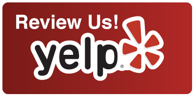 Review us on Yelp logo Seif Law