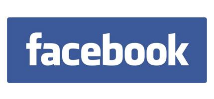 Facebook logo Seif Law