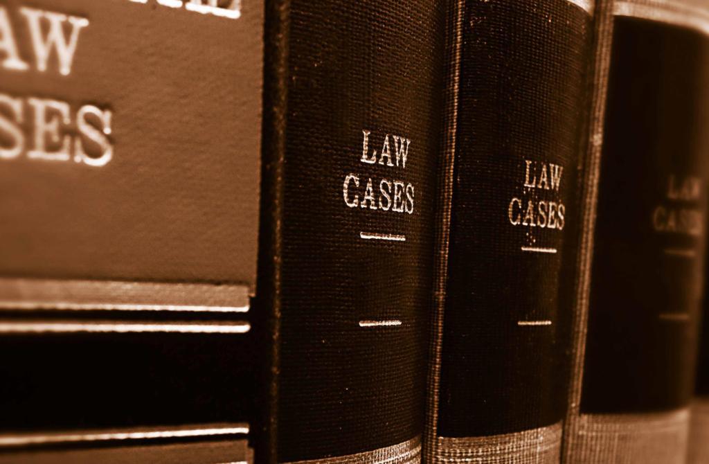 Lawyers Richmond Hill