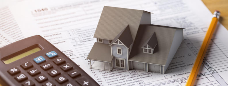 Unexpected Costs When Buying or Selling a House